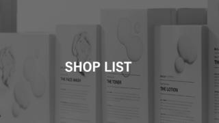 バルクオム洗顔・シャンプーを購入できる美容室の全国一覧リスト。購入前の注意事項も解説